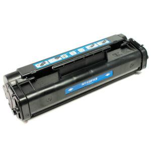 Canon FX3 Generic Black Toner