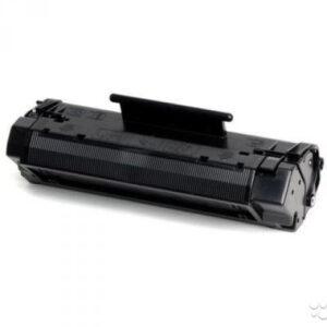 HP 06A Black Generic Cartridge (C3906A)