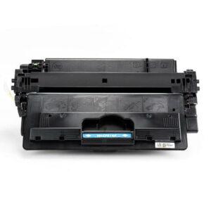 HP 14X Black Cartridge (CF214X)