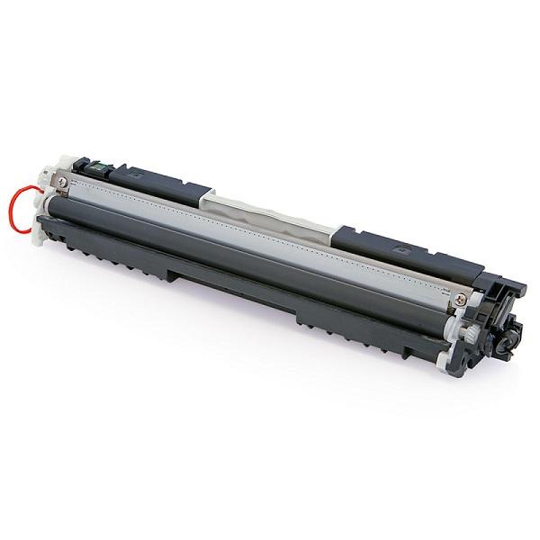 HP 126A Black Generic Cartridge (CE310A)
