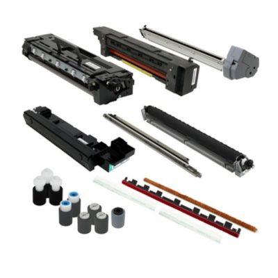 Copier-spare-parts