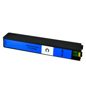 HP 913A Cyan Generic Ink Cartridge