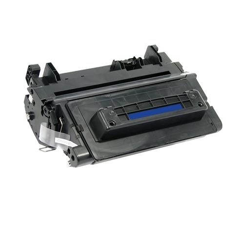 HP 55A-Black Generic Cartridge (CE255A)