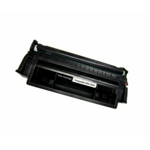 HP 05A Black Generic Cartridge (CE505A)