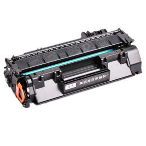 HP 24A Black Cartridge (Q2624A)