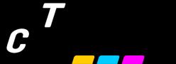 Toner Corporation