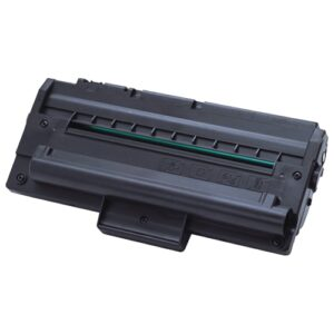 Samsung ML-1750 Black Generic Toner Cartridge