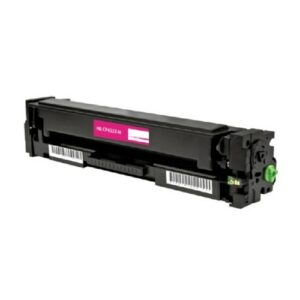 HP 201X (CF403X) Magenta Generic Cartridge