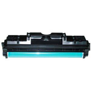 HP 126A Black Generic Imaging Unit