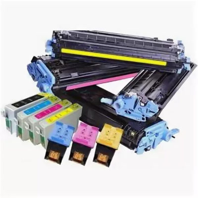 printer-toners