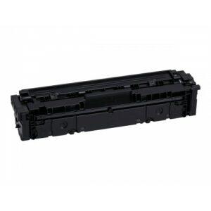 Canon 054 Black Generic Toner Cartridge