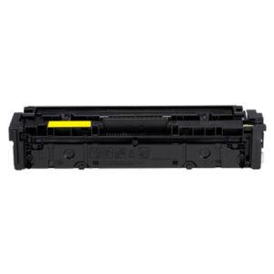 Canon 054 Yellow Generic Toner