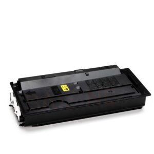 Kyocera ITG TK-7125 TASKalfa-3212i Black