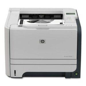 HP P2055dn Refurbished Mono-Laser printer