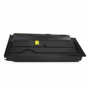 Kyocera ITG TASKalfa-4012i TK-7225 Black