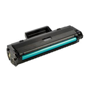 HP 106A Black Generic Toner