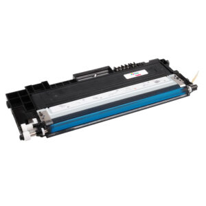 HP 117A Cyan Generic Cartridge