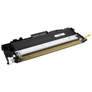HP 117A Yellow Generic Cartridge