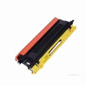 Brother TN155 Yellow Generic Cartridge (TN155Y)