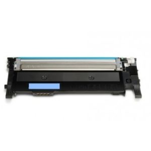 HP 117AC-Cyan Generic Cartridge (W2071A)