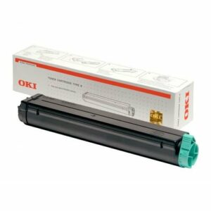 Oki B4100/4200/4250/4350 Generic Toner Cartridge