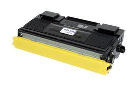 Brother TN469 Yellow Generic Cartridge