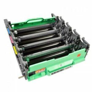Brother DR340CL Re-manufactured Toner (DR340CL)