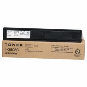 Toshiba T2505 Generic Toner Cartridge