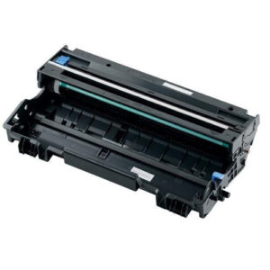 Brother DR2125/2150 Drum Unit