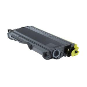 Brother TN2115/330/TN2110/TN2130/TN23J Generic Cartridge