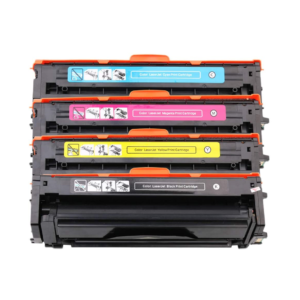 Samsung CLT-503 *Value-Pack* Generic Toners