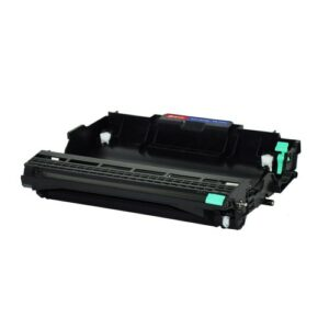 Brother DR3000/400/6000/500/7000/510 Drum Unit