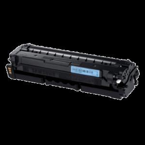 Samsung CLT-C503L Cyan Generic Toner