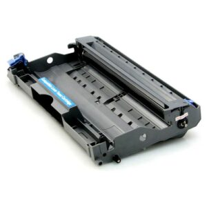 Brother DR2025 Generic Drum Unit
