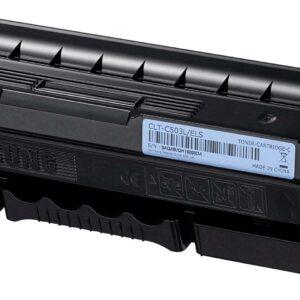 Samsung CLT-C503 Cyan Generic Cartridge