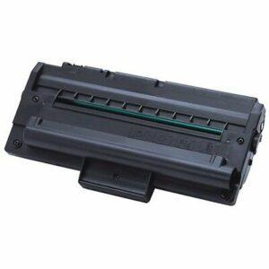 Xerox 3115/3120/3121/3130/PE16 Generic Toner
