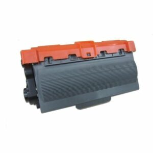 Brother TN780/3360/3370/3390/3395 Black Generic Cartridge
