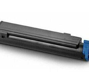 Oki B410/430/440/460 Generic Toner Cartridge