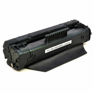 Canon FX3/EP22 Black Generic Toner