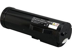 Xerox 3610/3615 Generic Toner Cartridge