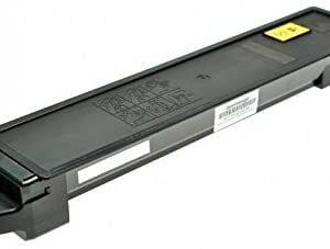 Triumph-Adler 3005ci/3505ci Black Generic Cartridge