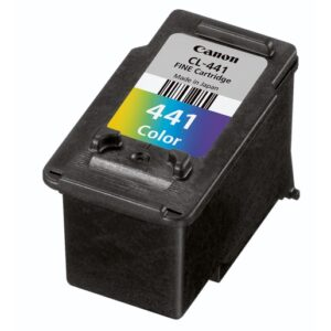 Canon 441 Standard Colour Generic Ink