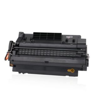 HP 11X Black Generic Cartridge (Q6511X)