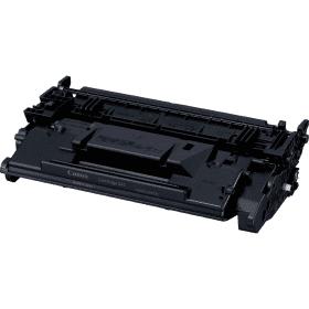 Canon 041 Black Generic Toner