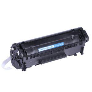 Canon FX9/10 Black Generic Toner