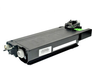 Sharp AR202 FT L Generic Toner