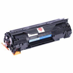 Canon CRG 312 Black Generic Toner