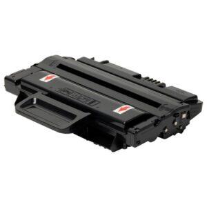 Xerox-Phaser 3110/3210/wc3210 Generic Toner Cartridge