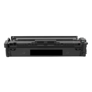 Canon 045H Black Generic Toner