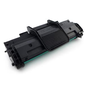 Dell 1100/1110 Generic Toner (593-10109)